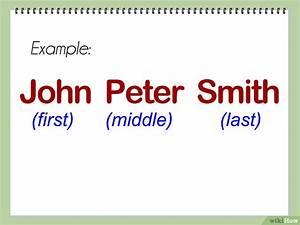 Buchstabenwert Berechnen : deine namenszahl in der numerologie berechnen wikihow ~ Themetempest.com Abrechnung