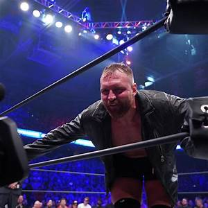 How To Get Grades Up Aew Dynamite Results Winners Grades Reaction And