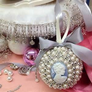 34 creative diy ornaments handy diy