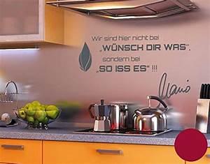 Wandtattoos Von Tine Wittler : wandtattoos von klebefieber reuniecollegenoetsele ~ Sanjose-hotels-ca.com Haus und Dekorationen
