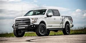 Pick Up Ford : hennessey 25th anniversary velociraptor 700 supercharged ford f 150 pick up truck hennessey ~ Medecine-chirurgie-esthetiques.com Avis de Voitures