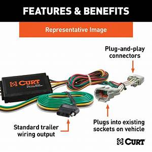 Dodge Magnum Trailer Wiring Harness Images