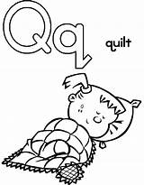 Quilt Coloring Pages Printable Alphabet Pattern Olds Block Clipartmag Getcolorings Library Clipart Popular sketch template