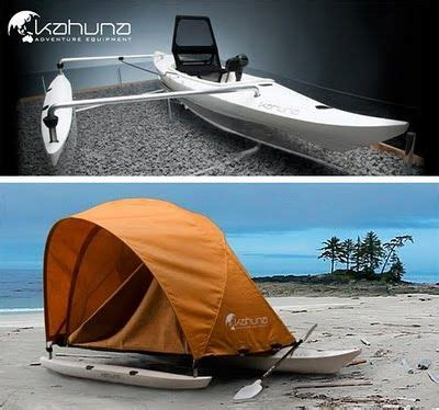 Kayak Boats Rei by 7 Best Polynesian Watercraft Images On