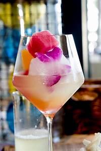 Jack Dusty U0026 39 S The Siren Cocktail Recipe