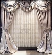 Curtain Designs by Fancy Curtains For Windows Submited Images