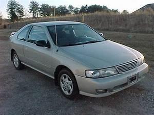 Weaponsx 1996 Nissan 200sx Specs  Photos  Modification