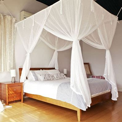 Free Decorating Ideas For Bedroom by 100 Bedroom Decoration Ideas Photos Shutterfly