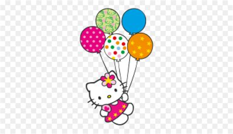 kitty birthday cake cat clip art  kitty