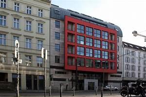 Stellenangebote Berlin Büro : b ro und gesch ftshaus gro e pr sidentenstra e lossen ingenieure berlin bauingenieure f r ~ Orissabook.com Haus und Dekorationen