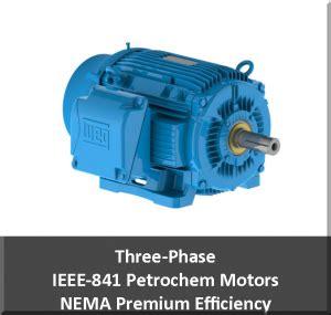 Electric Motors Houston by Ieee Motors Houston Motor Controlhouston Motor