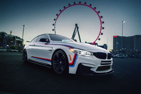 wallpapers  bmw   performance parts