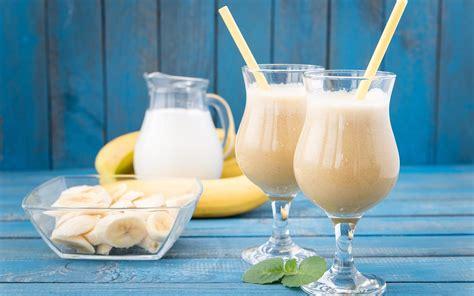 banana daiquiri recipe shutterstock diet