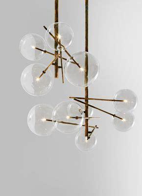pendellampe mit halogen punktfoermiger lichtquelle  watt