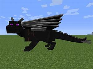 ender dragon - Google Search | cardboard stuff | Pinterest ...