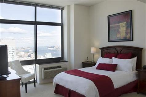 monaco jersey city nj 07310 furnished apartments