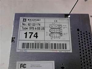 2004 Gto Gauge Cluster Red   Radio  Ecu   U0026 Complete Wiring