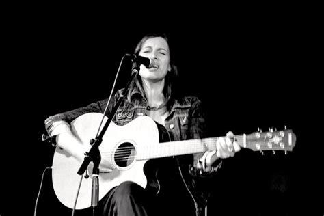 Wow Id Nachschauen by Katrin Hammerschmidt Singer Songwriterin