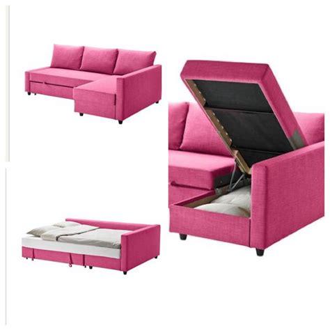 small sleeper sofa ikea rob sam 39 s pink ikea sleeper put one of these in the