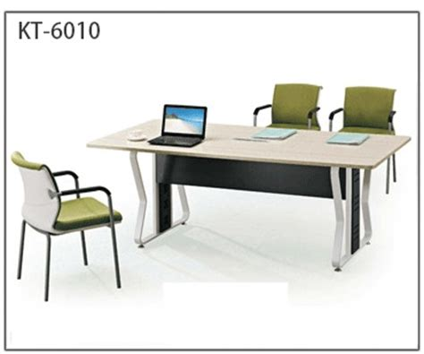2016 modern 6 office furniture conference table for 8