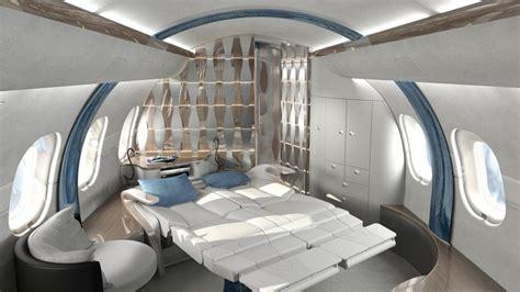 jet prive de luxe interieur les plus beaux am 233 nagements int 233 rieurs pour jets priv 233 s de privatefly