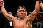 Ken Shamrock has 'issues' with War Machine after the ...