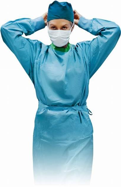 Surgeon Pngkit