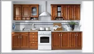Arbeitsplatte Küche Versiegeln : arbeitsplatte echtholz versiegeln arbeitsplatte house und dekor galerie vgaxmr14rd ~ Michelbontemps.com Haus und Dekorationen