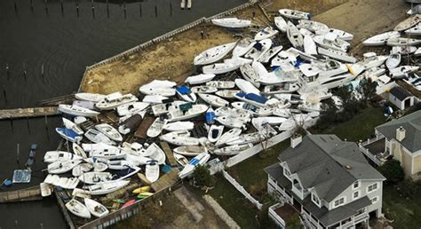 Boat Salvage After Hurricane by What You Need To Do After A Irma Hurricane Boat Tips
