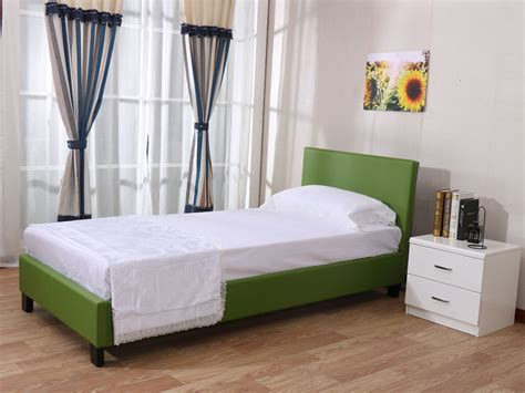 conforama chambre davaus meuble chambre bebe conforama avec des
