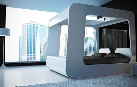 tech bed best of hi tech furniture coimbatore high tech bed concept hi tech hi can the ultimate luxury bed