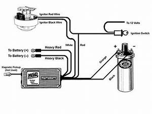 msd ignition wiring diagram fuse box and wiring diagram With msd wiring diagrams