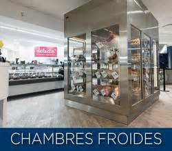 chambre froide boucherie chambres froides hrimag hotels restaurants et institutions