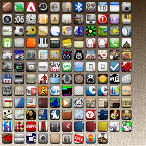 telecharger icone bureau gratuit 148 icônes gratuites pour vos applications spawnrider