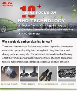 Kit Hho Voiture : g n rateur d 39 hydrog ne hho voiture syst me d 39 conomie de carburant hho kit de voiture ~ Nature-et-papiers.com Idées de Décoration