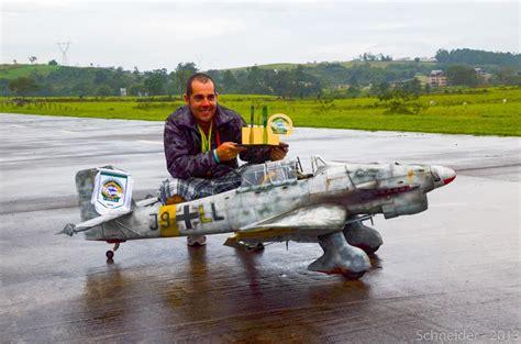 road  top gun stunning stuka model airplane news