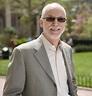 Donald Harris, Kamala Harris' Father: Who is He? Bio and ...