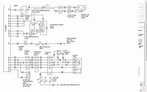 2007 Intl 4200 Vss Wiring Diagram