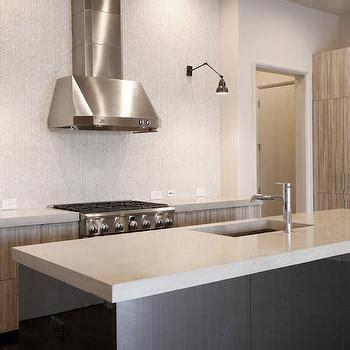 kitchen design gallery photos veneer kitchen cabinets contemporary kitchen ici 4444