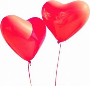 Download Valentines Day Image HQ PNG Image   FreePNGImg