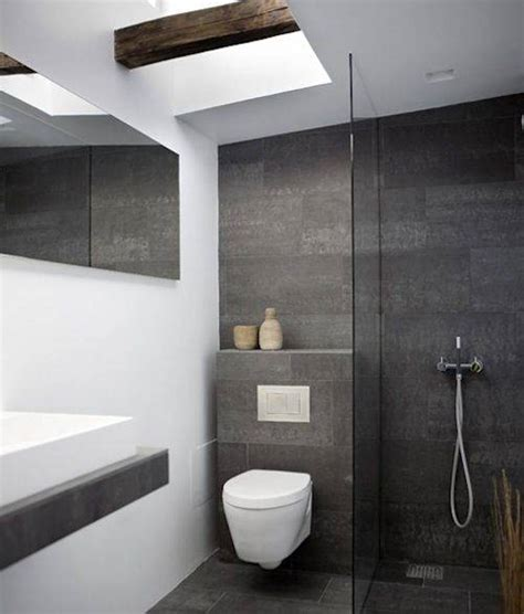 Grey Bathroom Ideas For Clean Urban House Styles  Traba Homes. Vanity Craft Ideas. Backyard Designs Do It Yourself. Apartment Ideas For Bachelor. Camping Supper Ideas. Decorating Ideas For Kitchen Cabinets Tops. Date Ideas Uws. Bathroom Design Ideas Blog. Basement Ideas Under Stairs