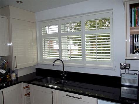 plantation shutters  shutter master  london