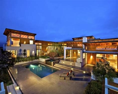 Most Beautiful Homes. Million Dollar Homes. New Luxury