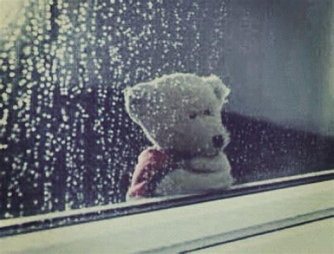 raindrops fall life   fallen angel