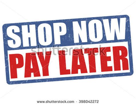 Lateral Stock Images, Royaltyfree Images & Vectors