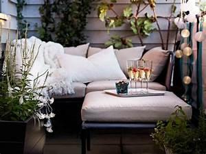 Beistelltisch Für Sofa : ikea gartenm bel 22 stilvolle ideen f r ihren au enbereich ~ Whattoseeinmadrid.com Haus und Dekorationen