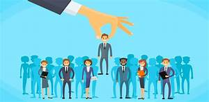 How to attract talent what todays employees are looking for Looking for employees