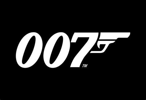 The Official James Bond 007 Website  Daniel Craig To