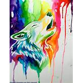 fight for Freedom -{Wolves with elemental powers Sign Up}-