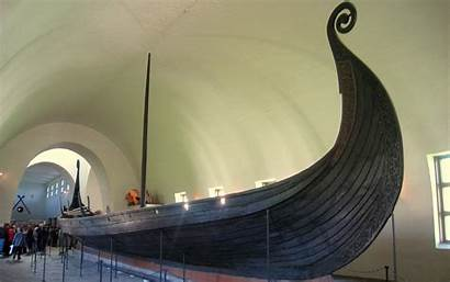 Ship Viking Desktop Wallpapers Backgrounds Computer Vikings
